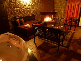 Romantic 1 bedroom Vacation Rental in Trikala - Trikala vacation rentals