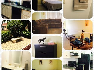 Gorgeous Condo with Internet Access and DVD Player - Sunrise vacation rentals