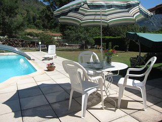 Nice Sospel Bed and Breakfast rental with Housekeeping Included - Sospel vacation rentals