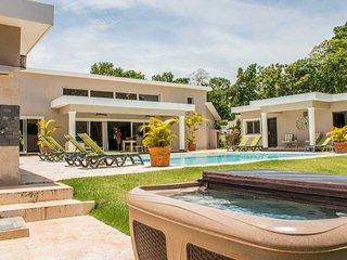 Luxury Tropical Villa Lux 11 - Sosua vacation rentals