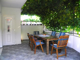 Lovely 3 bedroom House in Vinisce - Vinisce vacation rentals