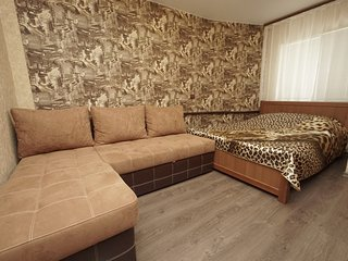 1 bedroom Condo with Internet Access in Sislovodsk - Sislovodsk vacation rentals