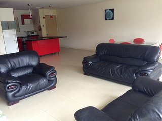 2 bedroom Apartment with Boat Available in Nadi - Nadi vacation rentals