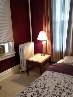 A Great Guestroom For Long Stay In Harrisburg - Harrisburg vacation rentals