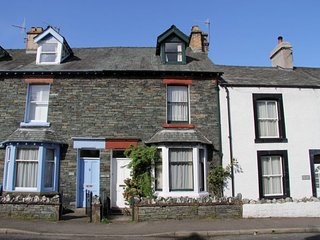 Lovely 3 bedroom House in Keswick with Internet Access - Keswick vacation rentals