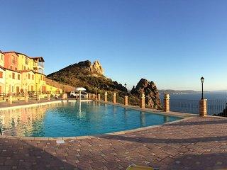 Villa Lucy - Nebida vacation rentals