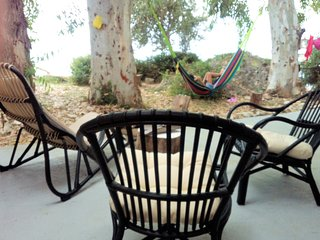 Nice House with Internet Access and Parking - Nikiana vacation rentals
