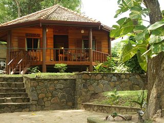 Eden Reverie Cabana And Spa - Tangalle vacation rentals
