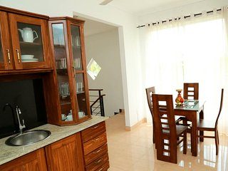 Shaminda Residence 4 bedrooms sleeps 10 - Nugegoda vacation rentals