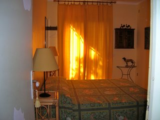 B&B Casa Timoleone - Room 1 - Galeria vacation rentals