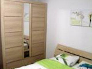 Nice 1 bedroom House in Joigny - Joigny vacation rentals