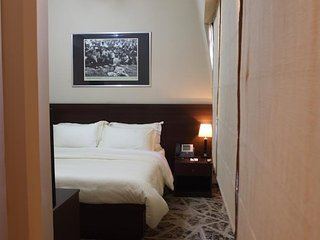 Nice Condo with Internet Access and A/C - Beirut vacation rentals