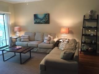 10% OFF,PET FRIENDLY,2 Bdrm , Ocean Breeze - Image 1 - Hilton Head - rentals