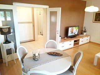 White apartment - Zadar vacation rentals