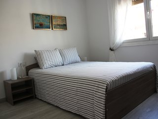 FLAT BARCELONA REAL CITY CENTER - Barcelona vacation rentals