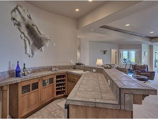 Luxury property with the best views in Colo Spr #2 - Colorado Springs vacation rentals