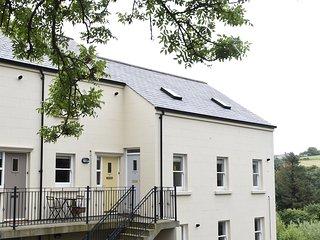 Beautiful 2 bedroom apartment in Ballycastle - Ballycastle vacation rentals
