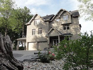 West Beach Villa - Ottawa vacation rentals