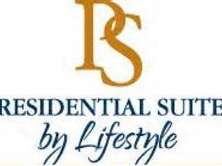 Lifestyles Presidential Suite-Puerto Plata - Cordova vacation rentals