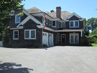 Incredible Southampton Getaway - Southampton vacation rentals