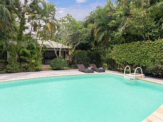 Nice House with Internet Access and A/C - Kamala vacation rentals