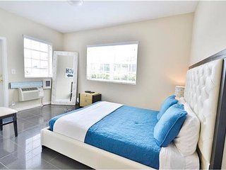 5Min from the beach one bedroom - South Miami vacation rentals