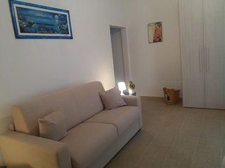 Giulia 's home - Rufina vacation rentals