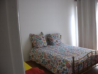 2 bedroom House with Internet Access in Kortrijk - Kortrijk vacation rentals