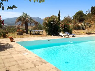 Stunning mansion 30km from Argeles - Castelnou vacation rentals