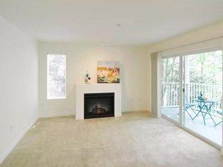 Luxurious 2 Bedroom, 2 Bathroom Apartment in Everett - Mill Creek vacation rentals