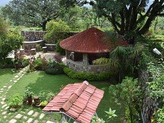 Perfect 6 bedroom Villa in Dehradun - Dehradun vacation rentals