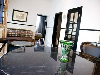 Luxury & Design in Neve Tzedek - Tel Aviv vacation rentals