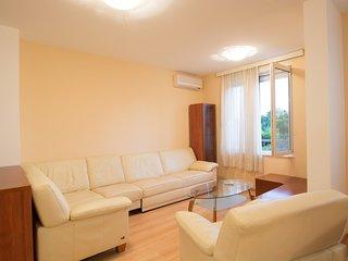 Apartment Gold Royal II - Zadar vacation rentals