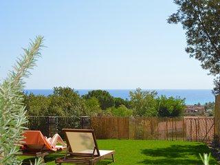 Villa Panorama - Luxury Villa - NEW 2016 - Costa Rei vacation rentals