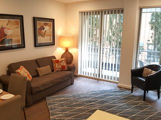 StayCentral Catani 1 St Kilda Serviced Apartment - St Kilda vacation rentals