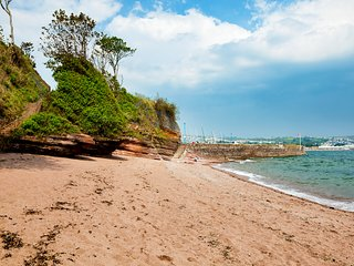 Co-Co Paignton - a family pad by the sea in Torbay - Paignton vacation rentals