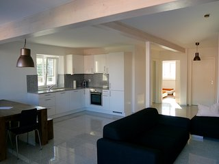 AIRSTAY – Cozy Apartment BASEL - Allschwil vacation rentals