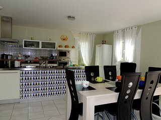 3 bedroom House with Internet Access in Aulon - Aulon vacation rentals
