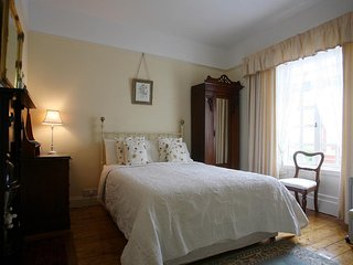 St Judes B&B Lower Salthill Galway - Galway vacation rentals