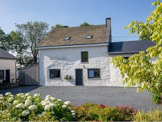 Bright 13 bedroom House in Gouvy - Gouvy vacation rentals