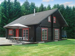 Nice House with Internet Access and Sauna - Waimes vacation rentals