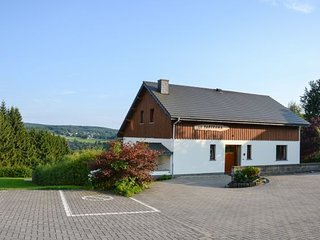 Bright Malmedy House rental with Sauna - Malmedy vacation rentals