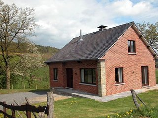 10 bedroom House with Internet Access in Erezee - Erezee vacation rentals