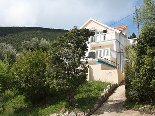 Nice Villa with Internet Access and A/C - Zvinje vacation rentals