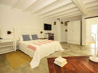 Cozy Punta Mujeres Apartment rental with Internet Access - Punta Mujeres vacation rentals