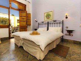 Casa Lola y Juan, Alacena - Haria vacation rentals