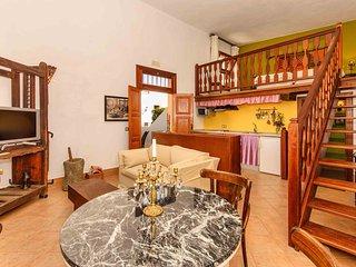 Casa Lola y Juan, Apartamento Troja - Haria vacation rentals
