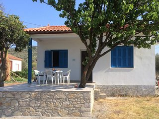 Perfect 2 bedroom Vacation Rental in Lesbos - Lesbos vacation rentals