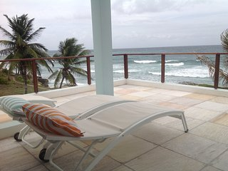Nice 2 bedroom Silver Sands Apartment with Balcony - Silver Sands vacation rentals