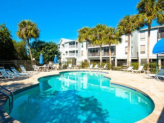 Coastal Hideaway - Holmes Beach vacation rentals